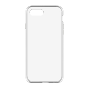 Slika od Futrola silikon CLEAR STRONG za Iphone 6G/6S providna