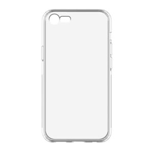 Slika od Futrola CLEAR FIT za Iphone 6G/6S providna